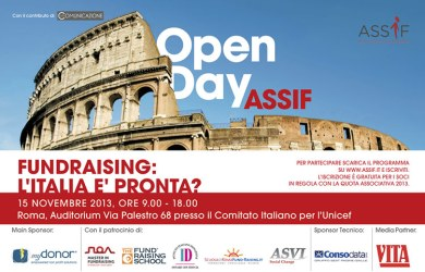 openday-assif
