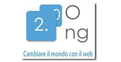 Logo-ONG-2.0
