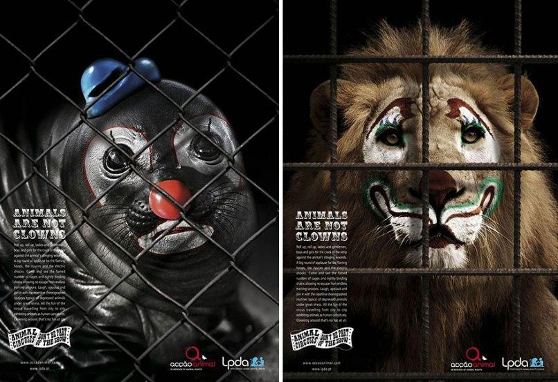 public-social-ads-animals-124[1]