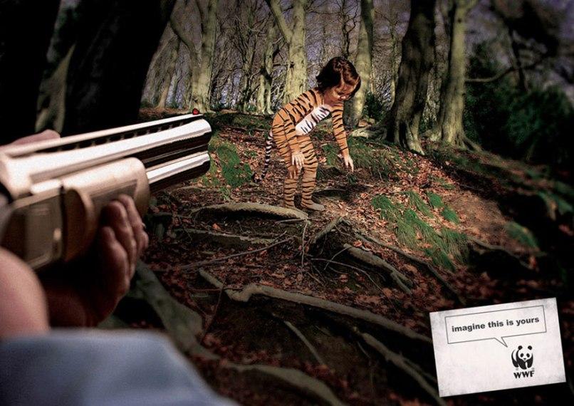 public-social-ads-animals-126[1]