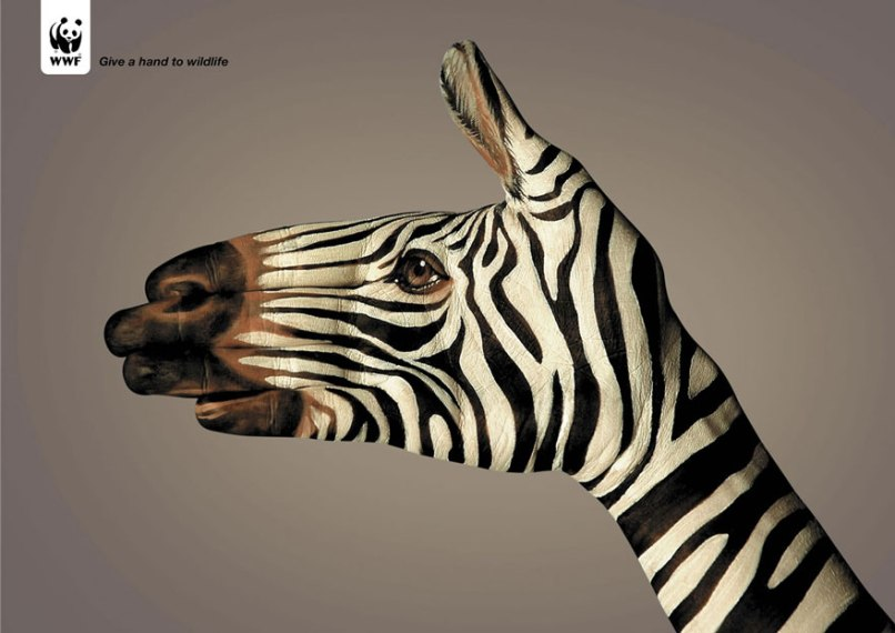 public-social-ads-animals-15[1]