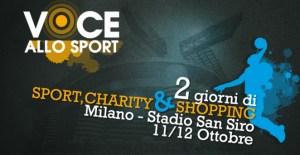 VOCE-allo-Sport