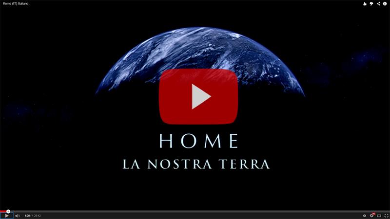 Home-la-Nostra-Terra