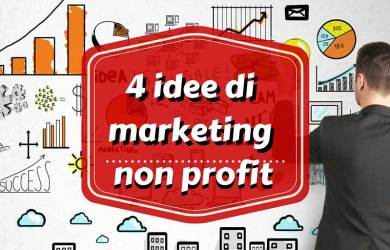 4-idee-di-marketing-non-profit