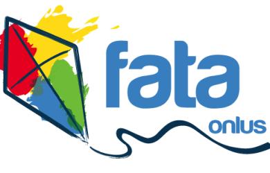 Fata-Onlus