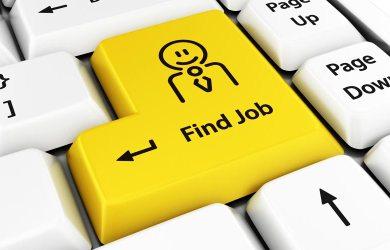 Come-Ottimizzare-il-cv-per-trovare-lavoro-nel-non-profit
