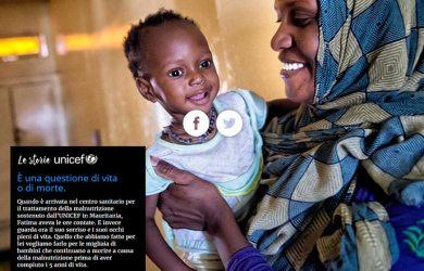 UNICEF-campagna5x1000