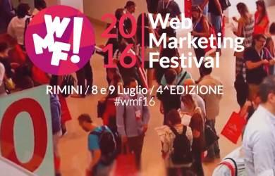 web-marketing-festival-puglianext-media-supporter