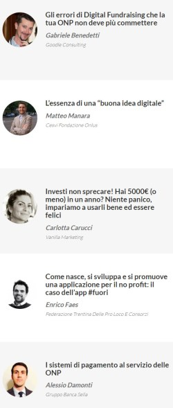 Web-Marketing-Festival-Sala-Non-Profit