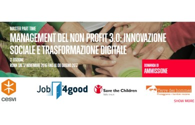 master-sole24ore-management-non-profit