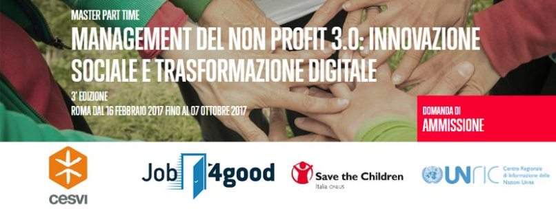 master-management-no-profit-sole24ore