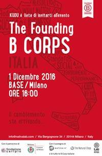 invito-evento-bcorp