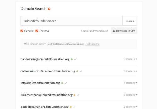 ricerca-mail-da-dominio
