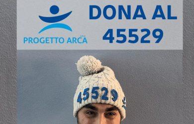 Fondazione-Progetto-ARCA