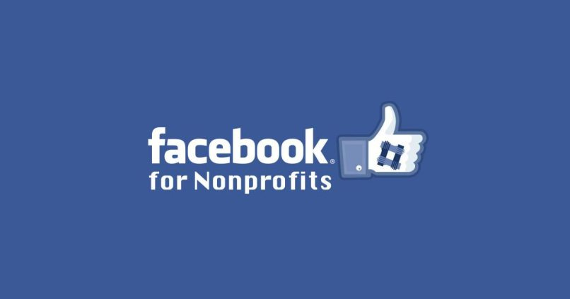facebook-nonprofit