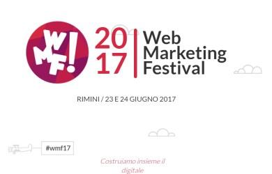 web-marketing-festival-2017