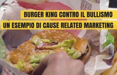 Burger-King-contro-il-bullismo-un-esempio-di-Cause-Related-Marketing-(1)