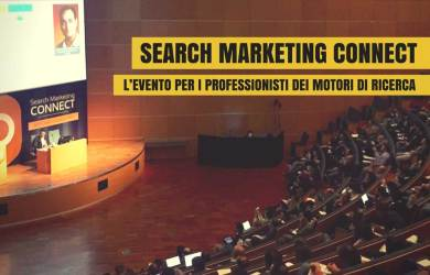 SEARCH-MARKETING-CONNECT-2017
