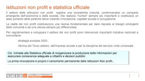 Censimento-Istituzioni-non-profit-2017-slide02 introduzione