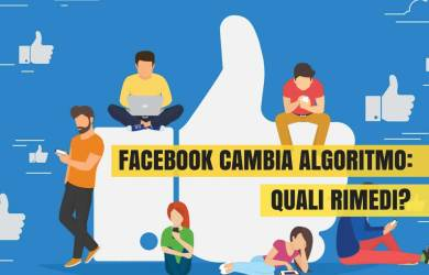 FACEBOOK-CAMBIA-ALGORITMO_-quali-rimedi