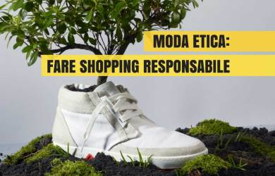 MODA-ETICA_-FARE-SHOPPING-RESPONSABILE