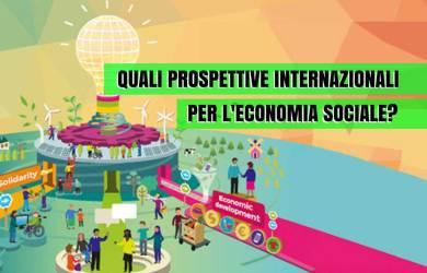 quali-prospettive-internazionali-per-l'economia-sociale