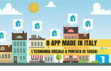app-made-in-italy---L-ECONOMIA-SOCIALE-A-PORTATA-DI-TASCA