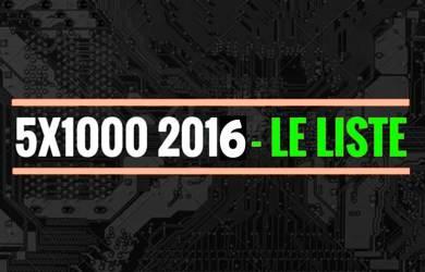 5x1000-2016-le-liste-aggiornate-FB