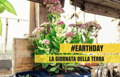 EARTHDAY-la-giornata-della-terra