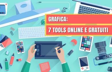 grafica-tools-online-e-gratuiti