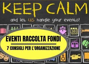 eventi-raccolta-fondi-7-consigli