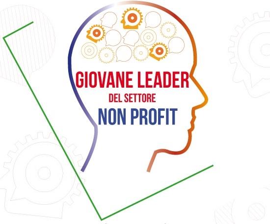 """Corso """"Giovane Leader del settore non profit"""""""