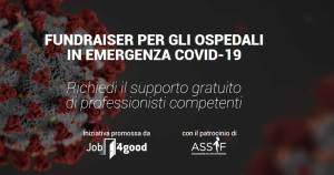 iniziativa-fundraiser-per-ospedali-covid19