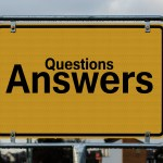 Read more about the article Want to Start a Blog? Answer These Questions First