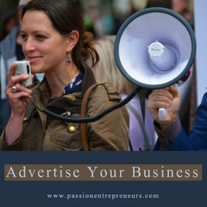 Marketing 101: Your Quick Reference Guide To Advertising Efficacy
