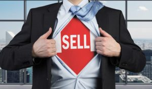 Read more about the article How to Start a Direct Selling Business