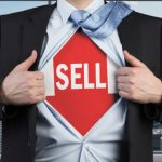 How to Start a Direct Selling Business