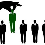 Read more about the article Top 4 Things to Look for In a Legal Recruiter