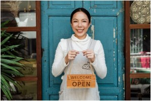 SME Financing: 4 Funding Facilities for Small Businesses