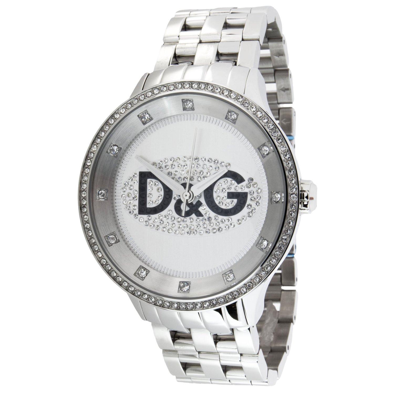 D&G Dolce&Gabbana DW0131 – Orologio Unisex Recensione