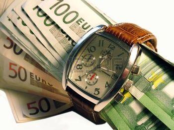 Guida All'Acquisto Di Un Orologio Per Fascia Di Prezzo