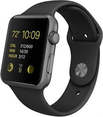 Apple Watch Recensione: Prova Su Strada