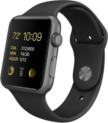 Apple Watch Recensione: Prova Su Strada