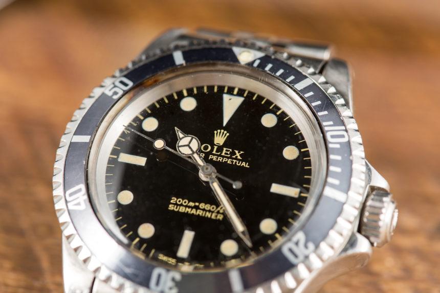 Come investire negli orologi in maniera vincente