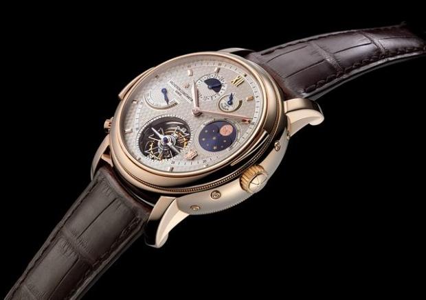 Quali sono gli orologi più famosi del mondo