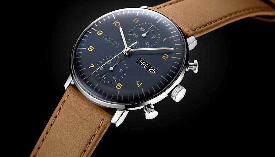 orologi eleganti e curiosità