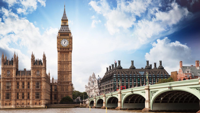 orologi monumentali famosi