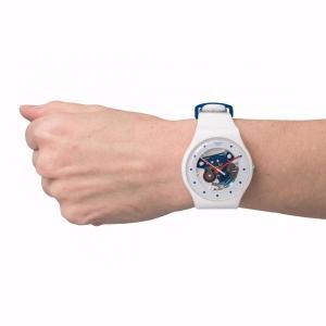 Orologi swatch più originali