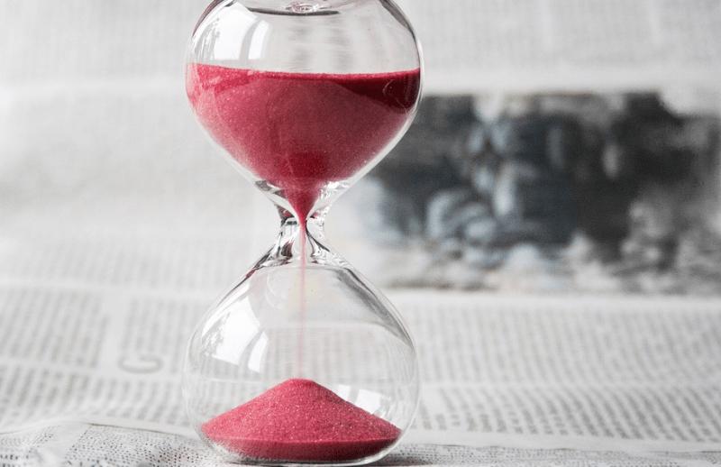 Come calcolare l'orario esatto con precisione estrema: ecco gli orologi più precisi al mondo