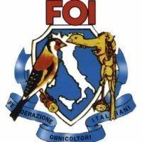 Federazione Ornicoltori Italiani (F.O.I.)